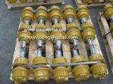 Rolo do portador da máquina escavadora/rolo superior/rolo superior para KOMATSU PC200-5