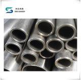 Tubos de acero inoxidables inconsútiles de ASTM A312 Tp310s para el abastecimiento de agua