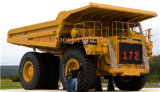 高いPerformance Hx35ターボBillet Compressor Wheel Fit 3599649/4035699 1998-2002 RAM 2500 3500 CNC Machined 53.91X78