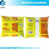 Ketchup Embalagem Máquina de Embalagem (FB-100L)