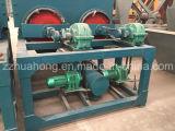 De hete Mijnbouw Jigger/Washbox van de Verkoop met Verschillende Capaciteit