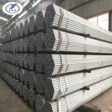 Tubo de Aço Galvanizado de boa qualidade para venda