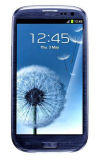 Téléphone mobile initial déverrouillé refourbi de cellules de S3 I9300 pour Samsung