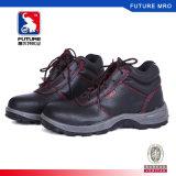 Chaussures de fonctionnement Gargas2 isolées par 18kv avec tep et la semelle intérieure composées de Kevlar