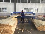 contre-plaqué de pin de qualité de 18mm pour des meubles