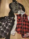 Facile à coupler avec Cheap Men's Veste Plaid pour l'automne et hiver les vêtements pour hommes