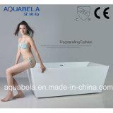 Cupc keurde de Sanitaire Douche Encloser van de Badkuip van Waren Freestanding Acryl (JL608) goed