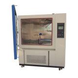 Выпускать струю воды оборудования Ipx9K предохранения от IP и высокое оборудование давления