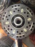 De zware AutoKoppeling van de Vrachtwagen voor Dieselmotor: De Dekking van het Vliegwiel van Deutz