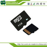 Mobiele Telefoon 128 van de Leverancier van China Micro- BR van GB Kaart