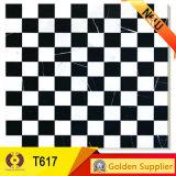 Azulejo de mármol de Composit del material de construcción para el suelo de la pared (T627)