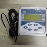 汚水処理の塩素イオン探知器(PFG-3085)