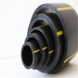 Спз11 & SDR17.6 HDPE Buis (Полимерная труба) Voor Buiten газа