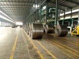 Las bobinas de acero galvanizado/Strip con alta calidad