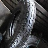 16 Zoll-Schubkarre-Gummirad-Reifen