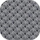 가정 직물 Breathable 100%Polyester 3D 공기 메시 직물