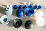 Высасыватель высокого качества нетоксический изготовленный на заказ резиновый