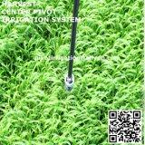 Линейная машина полива Moblile сбережения воды движения