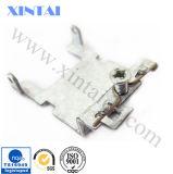 Metal personalizado que carimba as peças para o serviço da fabricação