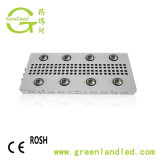 5W 크리 말과 가진 가득 차있는 Spectrum 1200W Hydroponic Chip COB LED Grow Lamp