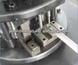 Punzonadora del orificio neumático automático de aluminio para Windows y la puerta
