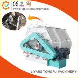 Machine van de Mixer van de Molen van het Voer van het Gevogelte van Ce de Dierlijke