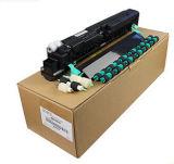 Compatible para Lexmark 850 852 854 860 862 864 Unidad de Fusión