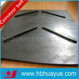 Figurado Banda transportadora de varios patrones de Chevron de China de Marcas Notoriamente Conocidas
