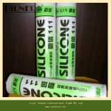 Natural Stone를 위한 Clean Porcelain Tile Adhesive에 쉬운