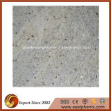Wall TilesまたはCountertopのためのカシミールWhite Granite Wall Cladding