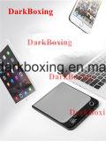 De Bank van de Macht van de Noodsituatie van de Lader van de Batterij van de Levering van de macht 31800mAh Boston voor iPhone iPad