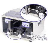 Separador del cable/máquina que elimina del alambre automático de la máquina que elimina