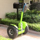 Самокат горячего Chariot цены надувательства электрического электрический