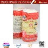 Hot Pot nouilles de riz