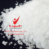 Alta qualità con il prezzo del cloruro del magnesio più competitivo