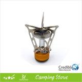Piegatura e Lightweight Camping Stove