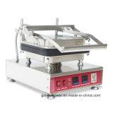 Коммерчески Nonstick машина раковины 110V 220V электрическая кислый с 30 прессформами