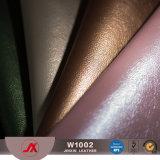 Cuoio del PVC di alta qualità per l'automobile, sedi di automobile, automobile Decaorate!