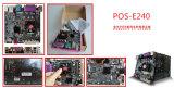 小型ITX POS-E240 POSのマザーボード