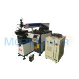 Полупроводниковый лазер сварочного аппарата пресс-форм