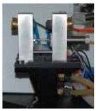 Biobase vollautomatisches Atomabsorptions-Spektrofotometer