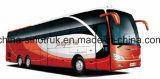 محترفة إمداد تموين 6*2 6 عجلات كبيرة رفاهيّة حافلة من 60-65 مقعد