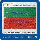 De Productie van de Raad van PCB van stofzuigers 94V0