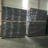 0.50 placas da espuma dos estrangeiros do PVC da densidade para o sinal ao ar livre