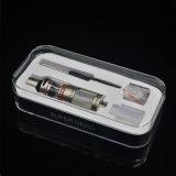 إلكترونيّة سيجارة مرذاذ لأنّ بخار [ردا] إفريز قطر دخان كبيرة ([إس-ت-024])