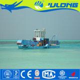 De volledige Automatische Schoonmakende Boot van het Water van het Hydraulische Systeem voor Verkoop