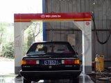 Machine de lavage de voiture modèle d'économie de Wld- E-W1
