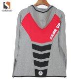 Sweatershirt Standfordのカスタム人の方法ライト級選手