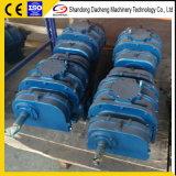 Dsr300AG bestes Verkaufs-Cer-anerkannte Hochdruckring-Luft-Gebläse