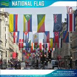drapeau de pays du Canada du polyester 3X5'(M-NF05F09057)